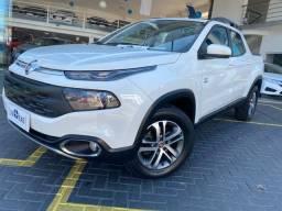 Fiat toro 2019 diesel 4x4
