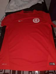 CAMISETA DO INTER