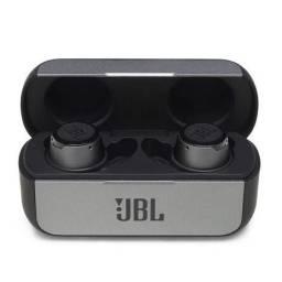 Fone JBL Reflect Flow - Sem Fio -