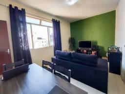 Título do anúncio: Apartamento com 2 dormitórios à venda, 88 m² por R$ 310.000,00 - Nova Suíssa - Belo Horizo