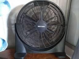 Circulador de ar ventisol