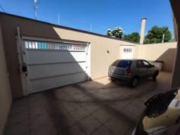 Casa Rua Porangaba (Venda)