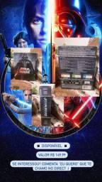 DVD's   Box Blu Ray.