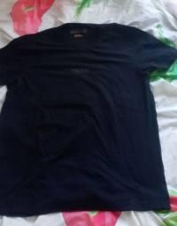 Camisa tamanho G