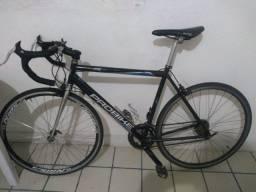 Título do anúncio: Bicicleta speed probike