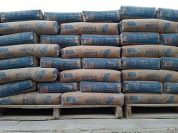 MM Carneiro material de construção cimento na promoção