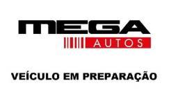 Título do anúncio: Logan 2013/2014 1.0 authentique 16V flex 4p manual