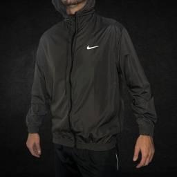 Título do anúncio: Jaqueta Corta Vento Impermeável