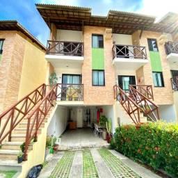 Título do anúncio: Sala 7 imobiliária - Excelente casa 3/4 para venda, Condomínio residencial Patamares.