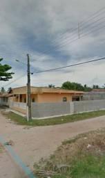 Casa em Nova Viçosa Bahia baixei o valor pra vender ler anúncio
