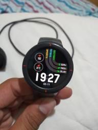 Relógio Smartwatch Amazfit Verge A1811 GPS
