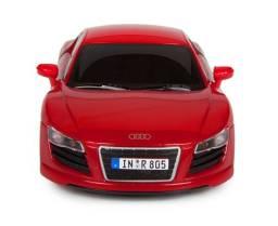 Carro - MotoSound Audi R8