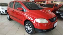 Título do anúncio: VW Fox Plus 1.6 2008