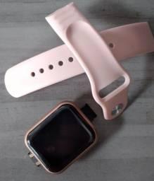 Smartwatch Y68/D20