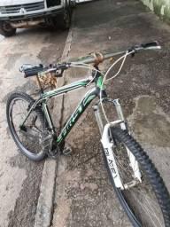 Bike first aro 26