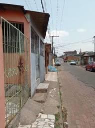 Apartamento R$ 350,00