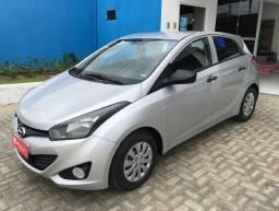 Título do anúncio: Hyundai/Hb20 1.0 M 4p!!!