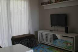 Título do anúncio: Casa de condomínio 3 quartos Jardim Novo Mundo