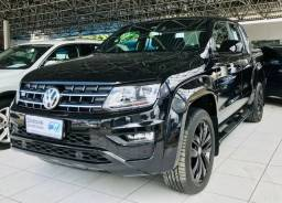 Título do anúncio: Amarok Xtreme 3.0 V6 Aut Turbo Diesel 2020