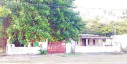 Vende - se Terreno 410M² Barra de Cunhau