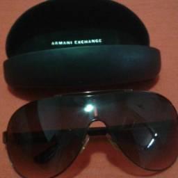 Óculos de sol Armani original