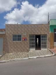 Título do anúncio: Casa no bairro Santo Antonio