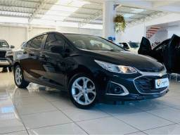 Título do anúncio: Chevrolet Cruze SEDAN LT 1.4 TURBO