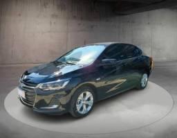 Título do anúncio: Chevrolet Onix 1.0 Premier Turbo