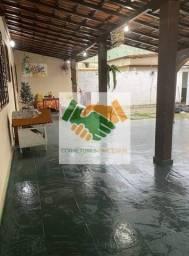 Título do anúncio: Ótima casa com 3 quartos em lote de 432m2 no bairro São Caetano em Betim