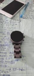Smartwatch fóssil geração 3