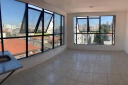 Kitnet com 1 dormitório para alugar, 25 m² - Vila Aurora - São Paulo/SP