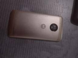 Vendo celular Motorola Oportunidade