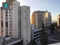 FLORIANóPOLIS - Apartamento Padrão - Centro