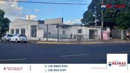 Título do anúncio: Imóvel comercial à venda na Vila Jamil de Lima, em Adamantina, por R$999.000!