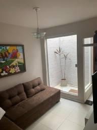Título do anúncio: casa com 3 quartos e area de lazer
