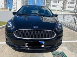 Ford ka 2020 16.100km