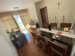 Título do anúncio: Apartamento 3 quartos, uma suite e  2 vagas  80m²- Bairro Santa Rosa