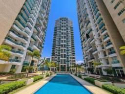 Título do anúncio: (EXR.61792) Vendo apartamento no Guararapes: 104m² / 3 quartos / 2 vagas
