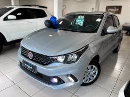 Título do anúncio: Fiat Argo Drive 1.0 Flex - 2020