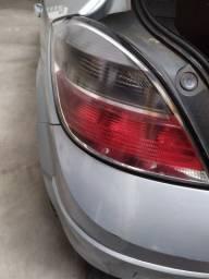 Lanterna traseira Vectra Gt 2008 (Original)