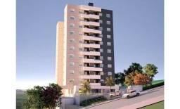 CAXIAS DO SUL - Apartamento Padrão - SANTA CATARINA