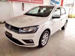 Título do anúncio: Volkswagen Gol 1.6 msi 2021 Total