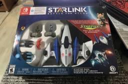 Starter Pack Starlink - Battle for Atlas para Nintendo Switch
