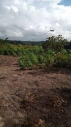 Título do anúncio: Vendo terreno e manassu Jaboatão dos Guararapes