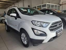 Ford - Ecosport se Manual...
