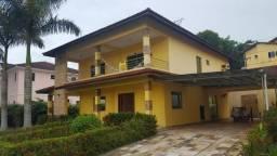 Título do anúncio: Casa - Residencial Castanheira - Passagem São Pedro - Atalaia - Ananindeua.