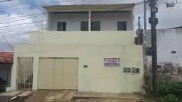 Título do anúncio: Vendo 3 casas em 1 Aracaju
