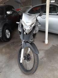 Honda XRE 300 2019/2019 $20.000