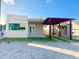 BR - Casas com entrada a partir de 50Mil (Leia o anúncio)