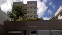 Título do anúncio: Belo Horizonte - Apartamento Padrão - Colégio Batista
